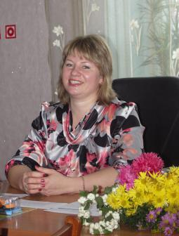 Т.В. Рыкова.