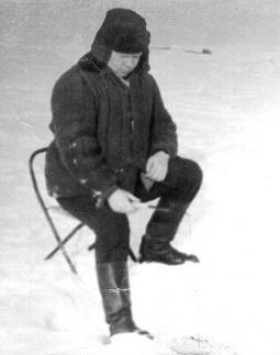 Г.Е. Антаков.
