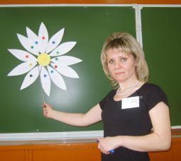 Н.Ю. Жаровцева.