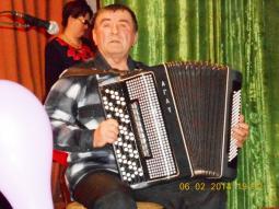В.А. Краев