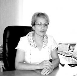 Е.В. Романова.