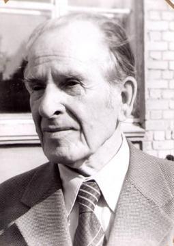 3. Г.Ф. Боровиков – писатель