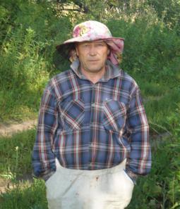 А.В. Токмалаев.