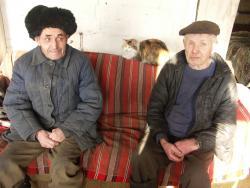 Н.В. Смотрин и В.Г. Христолюбов.
