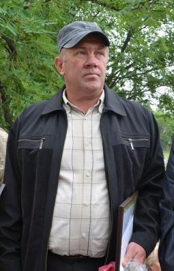 А.Н.ТОРОПОВ.