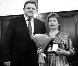 Н.Ю. Белых и Г.В. Журавлёва.