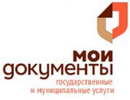 Баннер МФЦ.