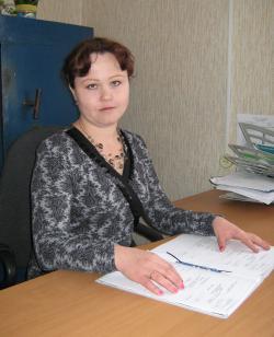 Т.В. Долгушева.
