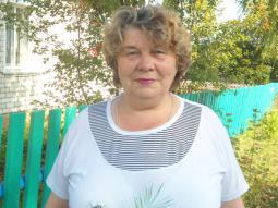 О.А. Сазанова.