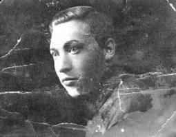М.С. Репин.