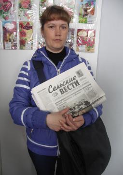 М.Л. Журавлёва.