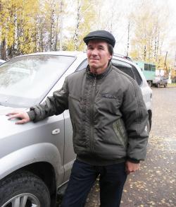 В.М. Ведерников.