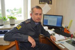Р.И. Окулов.