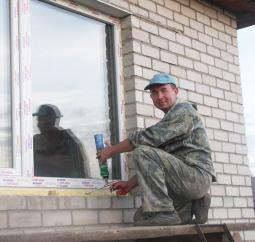 В.В. Кузнецов.