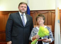 Н.Ю. Белых и Т.А. Тараканова.