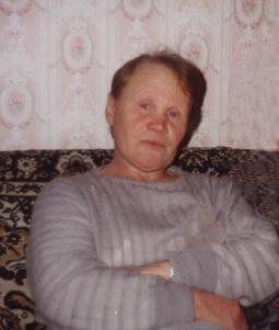 В.В. Киселёва.