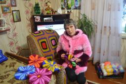 В.М. Говязина.
