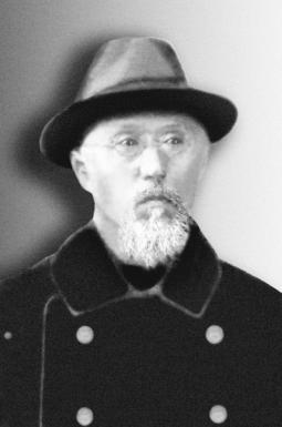 П.П. Глезденёв.
