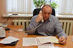 А.Н. Смирнов.