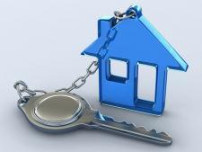 Городские цены на сельское жильё