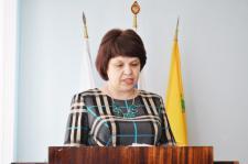 Т.В. Данилова