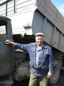 В.Н. Князев.