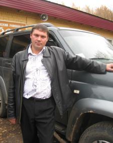 А.В. Лаптев.