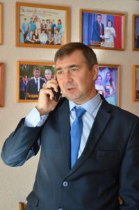 С.Ю. Скрипин