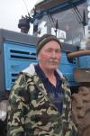 Анатолий Анатольевич Торопов
