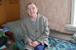 Аркадий Александрович Кутузов