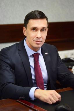 Д. Курдюмов.