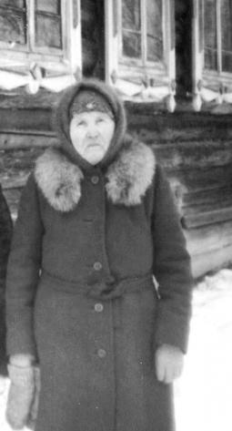 Т.Е. Чиркова.