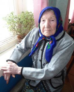 Е.С. Семеева.