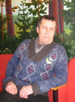 Н.А. Бабаев.