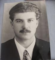С.А, Рябоконь