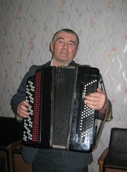 В.А. Краев.