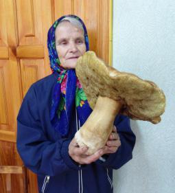 Г.А. Данилова.
