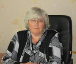 Е.Ю, Демакова.