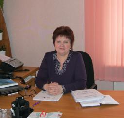 В.И. Лаптева.