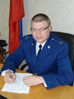 Р.И. Зыков.